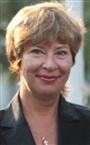 Репетитор немецкого языка Семенцова Елена Алексеевна