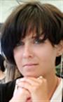 Репетитор по русскому языку, русскому языку для иностранцев, английскому языку, математике, редким иностранным языкам и литературе Наталья Владимировна