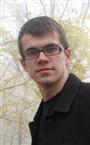 Репетитор по истории и обществознанию Артур Рашидович
