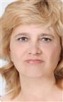 Репетитор английского языка Имаева Елена Захаровна
