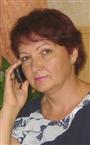 Репетитор русского языка Пашуто Людмила Петровна