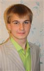 Репетитор русского языка, английского языка и химии Залазин Павел Андреевич