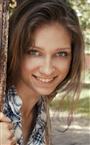 Репетитор по французскому языку, английскому языку и русскому языку для иностранцев Ярослава Валентиновна