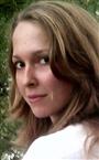 Репетитор по английскому языку и французскому языку Ольга Борисовна