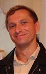 Репетитор музыки Умрихин Алексей Владимирович