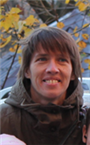 Репетитор математики Козырева Александра Александровна
