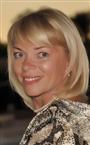Репетитор немецкого языка и редких языков Танина Наталья Вячеславовна