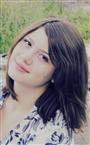 Репетитор русского языка Городищ Анна Владимировна