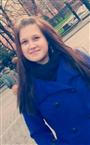 Репетитор по английскому языку и китайскому языку Ксения Константиновна