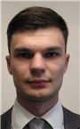 Репетитор математики Рахимов Тимур Ринатович