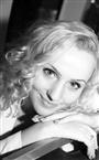 Репетитор английского языка, истории и обществознания Маторкина Татьяна Григорьевна