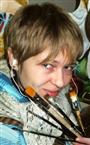 Репетитор по изобразительному искусству и другим предметам Екатерина Александровна