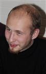 Репетитор математики, химии и информатики Александров Игорь Сергеевич