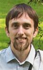 Репетитор по информатике и изобразительному искусству Михаил Сергеевич