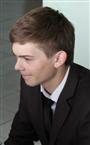 Репетитор математики и информатики Никишкин Никита Сергеевич