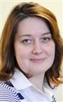 Репетитор по русскому языку и литературе Екатерина Викторовна
