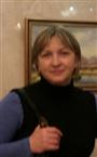 Репетитор по предметам начальной школы, русскому языку и математике Наталья Георгиевна