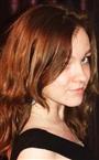 Репетитор математики и обществознания Юдакова Екатерина Алексеевна