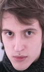 Репетитор по химии Илья Николаевич