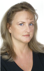 Репетитор по подготовке к школе и предметам начальной школы Ольга Владимировна
