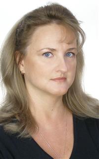 Репетитор подготовки к школе и предметов начальных классов Агеева Ольга Владимировна