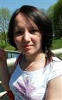 Репетитор русского языка, литературы и математики Петренко Татьяна Николаевна