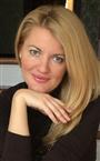 Репетитор по испанскому языку Анна Артемовна