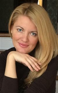 Репетитор испанского языка Морозова Анна Артемовна