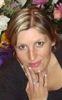 Репетитор предметов начальных классов, математики, русского языка, литературы и английского языка Виннер Наталья Александровна