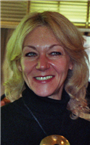 Репетитор английского языка и французского языка Карассо Вера Ивановна