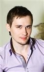 Репетитор музыки Дорошкевич Кирилл Игоревич