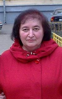Репетитор подготовки к школе Земцова Ольга Михайловна