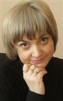 Репетитор по математике Татьяна Валерьевна