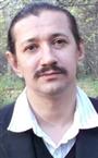 Репетитор музыки Ледяев Олег Викторович