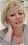 Репетитор ИЗО Шумова Наталия Алексеевна