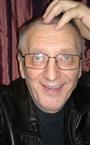 Репетитор других предметов и других предметов Моргунов Андрей Борисович