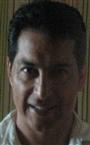 Репетитор испанского языка Мартинес Рикардо Фиентес