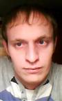 Репетитор химии и биологии Скороход Илья Александрович