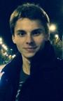 Репетитор по химии, биологии и географии Ярослав Михайлович