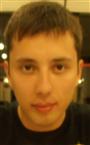 Репетитор математики и информатики Волков Александр Сергеевич