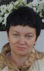 Репетитор химии Наумова Наталья Николаевна