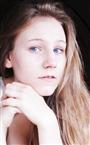 Репетитор русского языка, английского языка и математики Горшкова Светлана Михайловна