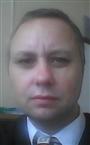 Репетитор по истории, обществознанию и другим предметам Александр Вольдемарович