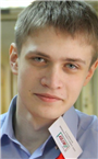Репетитор русского языка Руденко Василий Викторович