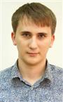 Репетитор по математике и информатике Алексей Иванович