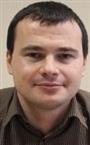 Репетитор по обществознанию и истории Антон Федорович