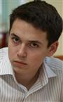 Репетитор математики Рожнов Александр Сергеевич