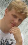 Репетитор математики Баев Данил Владимирович
