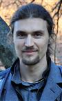 Репетитор химии и английского языка Варсеев Георгий Николаевич