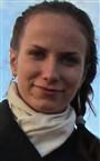 Репетитор по обществознанию и истории Александра Леонидовна